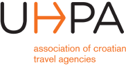 uhpa travel agencies