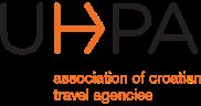 uhpa travel agencies