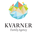 kvarner family agency