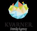 kvarner family agency