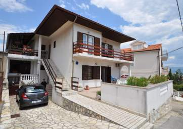 Luka 3 - room in central location