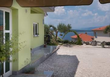 Nenad 1 - posizione tranquilla molto vicino alla spiaggia