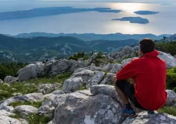 Parco nazionale del Velebit settentrionale